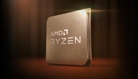 El Ryzen 5 5600X es de los mejores procesadores para jugar, y ahora puedes hacerte con él por 309,49 euros