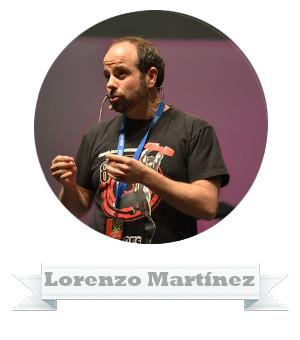 Lorenzo