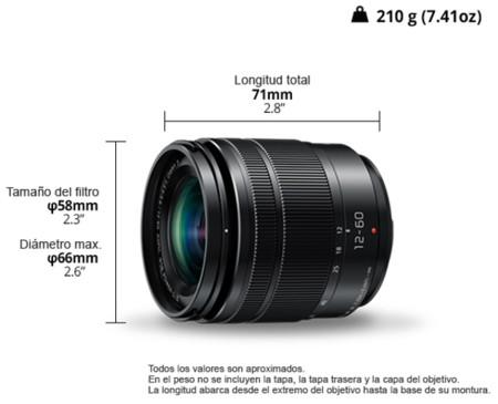 H Fs12060e Product Imagees 1 Es Es 20160223