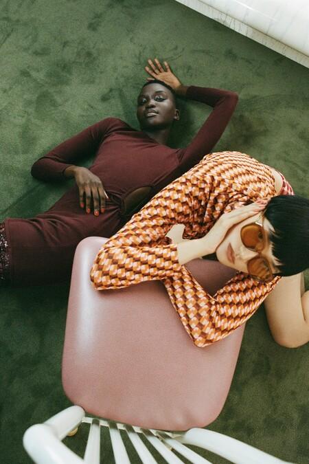 Zara New In 2021 Otono 13