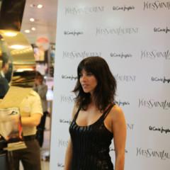 Foto 5 de 13 de la galería maribel-verdu-es-la-madrina-del-nuevo-maquillaje-de-yves-saint-laurent en Trendencias
