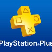 Sony sube el precio de la suscripción de PlayStation Plus en Estados Unidos y Canadá