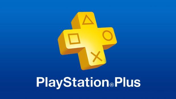 Sony sigue robando, nuevo aumento en ps plus