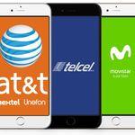 Telcel es el operador que menos quejas recibe en México, AT&T recibe más quejas que Telefónica y Telcel juntos