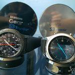 Gear S3 Classic y Gear S3 Frontier, análisis: Samsung aún cree en los smartwatches
