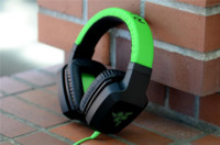 Razer ofrece de forma gratuita su motor de audio Razer Surround 7.1