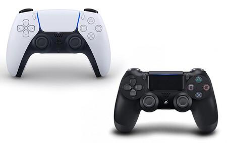 PS5 finalmente no será retrocompatible con PS3, PS2 y tampoco con PSX. Solo con PS4