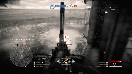 Battlefield 1 22
