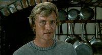Sam Peckinpah: 'Clave: Omega'