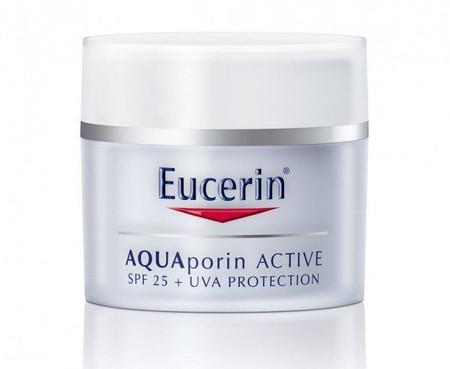 Aquaporin Active Spf25