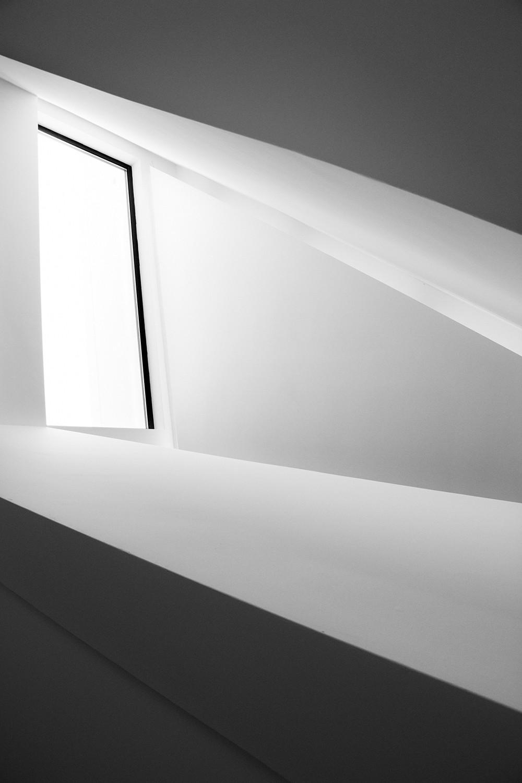 Foto de Arquitectura e interiores (5/8)