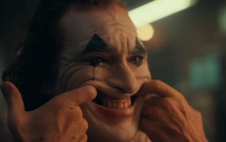 """""""La gente se va a enfadar"""". El director de 'Joker' desvela que la película no será fiel al cómic"""