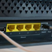 Por qué existen los distintos canales WiFi y cómo podemos configurarlos para evitar interferencias