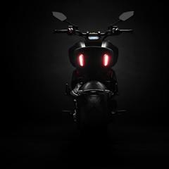 Foto 30 de 50 de la galería ducati-diavel-2019 en Motorpasion Moto