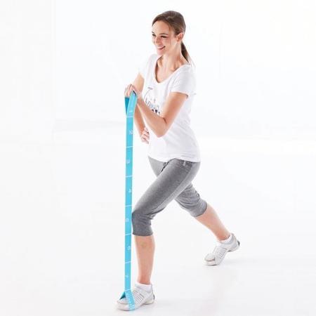 Banda-elastica-entrenar-en-casa