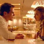 'Frank & Lola', Michael Shannon seduce a Imogen Potts en el tráiler