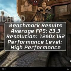Foto 9 de 9 de la galería benchmark-hannspree-hannspad-sn1at71 en Xataka Android