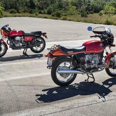Foto 10 de 64 de la galería bridgestone-battlax-bt46-2021 en Motorpasion Moto