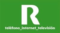 Doble mejora de mobilR: rebaja oferta convergente e incluye paquete de televisión sin coste