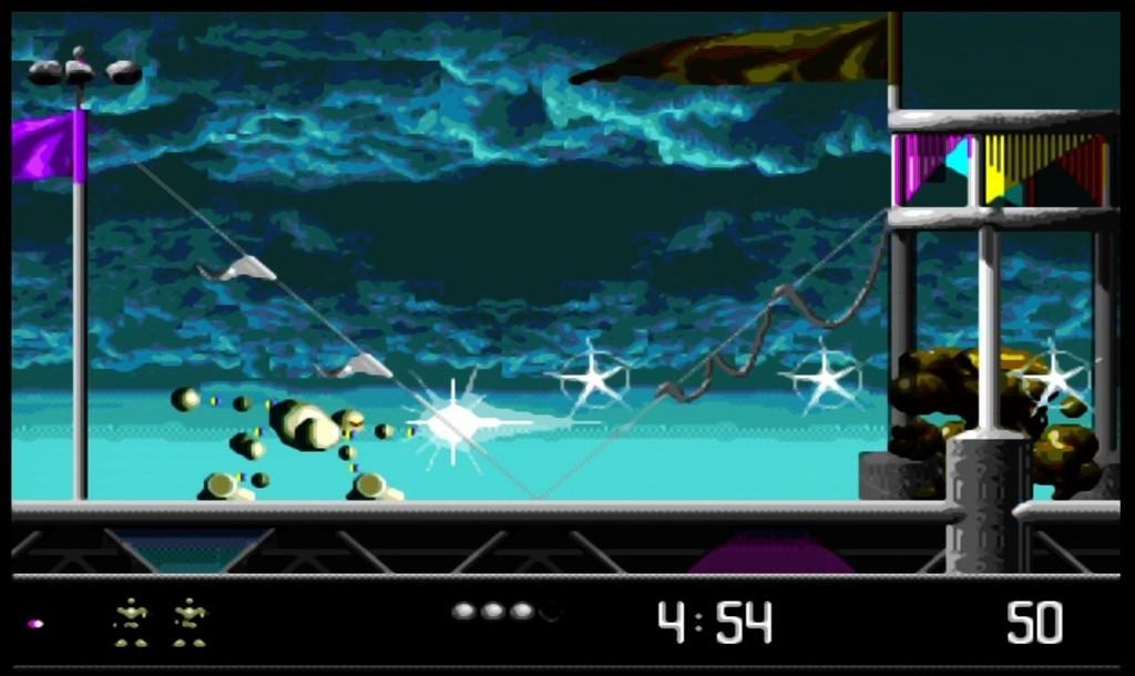 Foto de 040209 - SEGA Mega Drive Ultimate Collection (28/28)