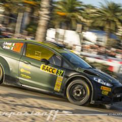 Foto 167 de 370 de la galería wrc-rally-de-catalunya-2014 en Motorpasión