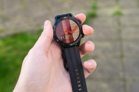 Realme Watch S Pro 15