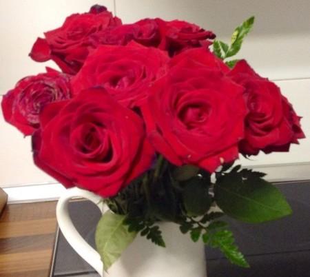 centro-rosas-mustio.jpg