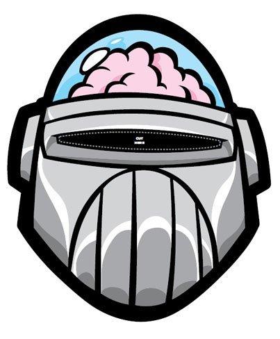 mascara-de-robot.jpg