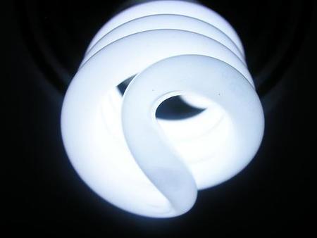 La electricidad se liberaliza pero no se nota en el ahorro