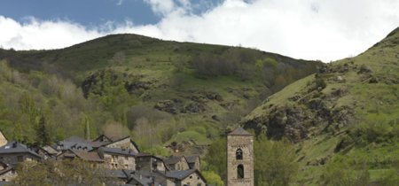 Mis consejos para visitar el Vall de Boí, Patrimonio de la Humanidad