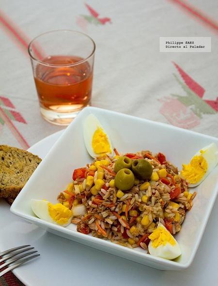 650_1000_ensalada-arroz-1.jpg