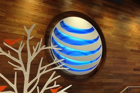 Es oficial, Iusacell es ahora parte de AT&T