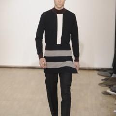 Foto 10 de 17 de la galería raf-simons-otono-invierno-20102011-en-la-semana-de-la-moda-de-paris en Trendencias Hombre