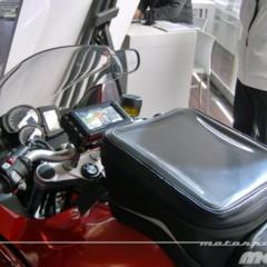 Foto 4 de 22 de la galería bmw-f-800-gt-prueba-valoracion-ficha-tecnica-y-galeria-detalles en Motorpasion Moto