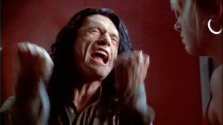 'The Room': cómo la mejor peor película de la historia se convirtió en un fenómeno de culto