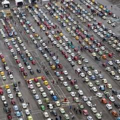 Foto 9 de 12 de la galería aniversario-seat-600 en Motorpasión