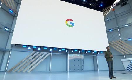La IA de Google autocompletará mensajes en Gmail y dará color a las fotos de nuestros abuelos en Photos