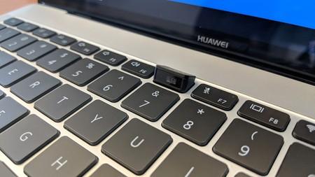 La primera víctima del veto de Estados Unidos a Huawei: se pospone indefinidamente el lanzamiento de la nueva MateBook