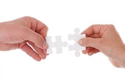Cinco factores que hacen que seamos cooperadores y altruistas