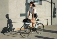 La bicicleta, ¿medio de transporte o un complemento más?
