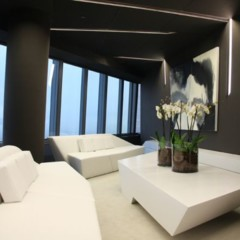 Foto 13 de 14 de la galería espacios-para-trabajar-las-nuevas-oficinas-de-la-mutua en Decoesfera