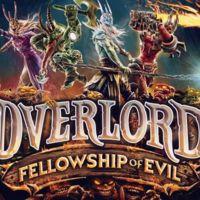 Pues sí, Overlord: Fellowship of Evil recuerda a los últimos títulos de Lara Croft
