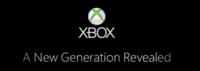 Sigue con Xataka Windows la presentación de hoy de la nueva Xbox