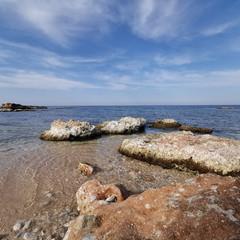 Foto 58 de 70 de la galería huawei-p30-pro-fotografia en Xataka