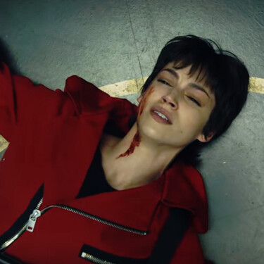 Netflix sorprende con el tráiler y la fecha de estreno de temporada 5 de la 'La casa de papel'