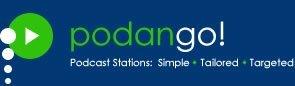 Podango, canales de podcasts listos para escuchar