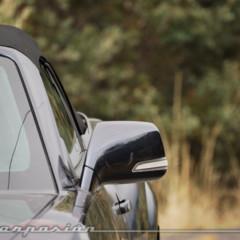 Foto 39 de 90 de la galería 2013-chevrolet-camaro-ss-convertible-prueba en Motorpasión
