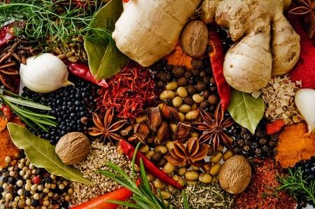 La medicina natural puede ser más peligrosa que la alópata incluso en el ámbito de las hierbas medicinales ayurvédicas