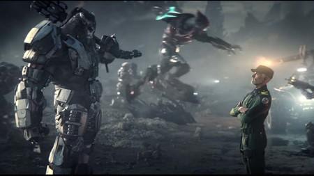 Halo Wars E 04