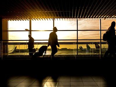 Las ocho tendencias de viaje más relevantes para 2017